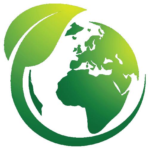 Bosse steht für Nachhaltigkeit